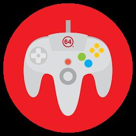 N64 Emulator Pro