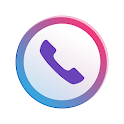 Hiya - Call Blocker, Fraud Detection & Caller ID icon