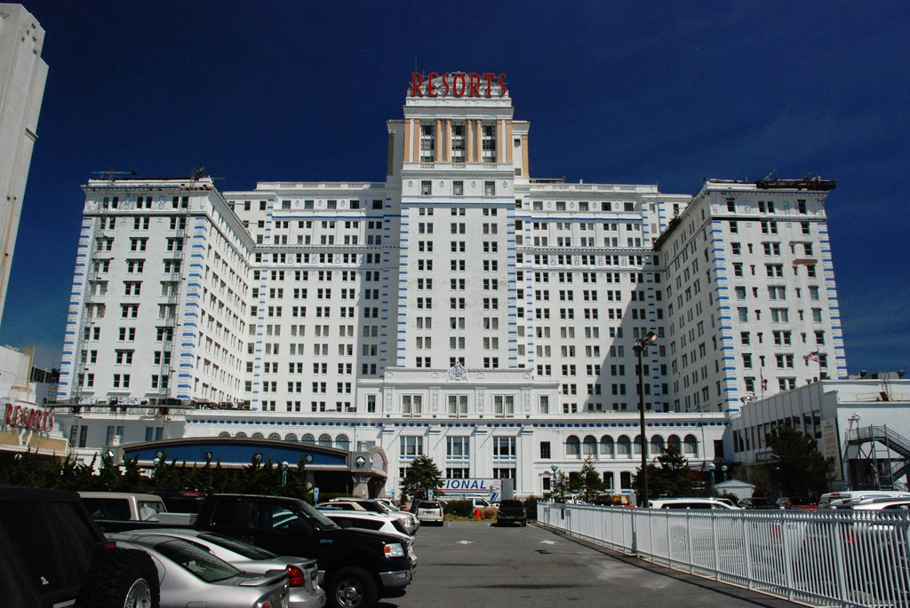 Atlantic city, Resorts, casino, scaffolding, scaffold, rental, rent, rents, 215 743-2200, scaffolding rentals, construction, ladders, equipment rental, swings, swing staging, stages, suspended, shoring, mast climber, work platforms, hoist, hoists, subcontractor, GC, scaffolding Philadelphia, scaffold PA, phila, overhead protection, canopy, sidewalk, shed, building materials, NJ, DE, MD, NY, , renting, leasing, inspection, general contractor, masonry, superior scaffold, electrical, HVAC, USA, national, mast climber, safety, contractor, best, top, top 10, sub contractor, electrical, electric, trash chute, debris, chutes