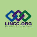 LINCC Mobile icon
