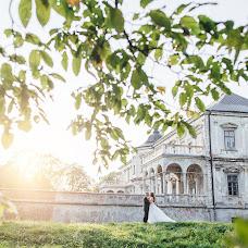 Wedding photographer Aleksandr Rostov (AlexRostov). Photo of 05.12.2018