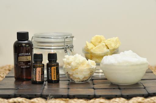 doterra-utiliser-les-huiles-essentielles-creer-ses-savons-naturels