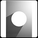 Fog Ball icon