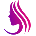 goiSalon icon