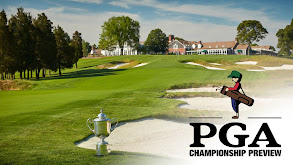 PGA Championship Preview thumbnail
