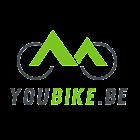 Youbike icon