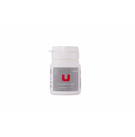 Umara - U Koffein Tablett (100x50mg)