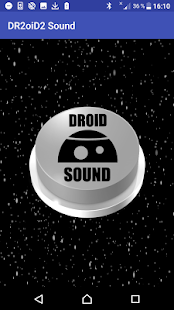 DR2oiD2 Button - náhled