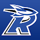 Randolph School District Download for PC Windows 10/8/7