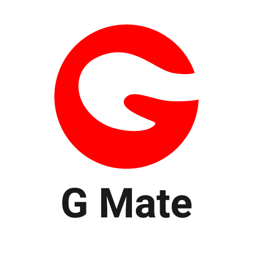 G Mate file APK for Gaming PC/PS3/PS4 Smart TV