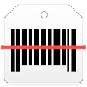 ShopSavvy - Barcode Scanner and Price Comparison icon