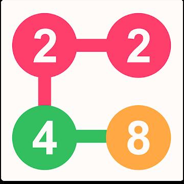 2 Por 2 Mod