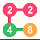2フォー2 icon