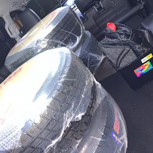 ランドクルーザープラド GDJ150Wのカスタム事例画像 プラ坂さんの2019年12月18日20:08の投稿