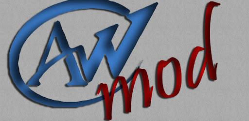 Allwinner Mod - Apps on Google Play
