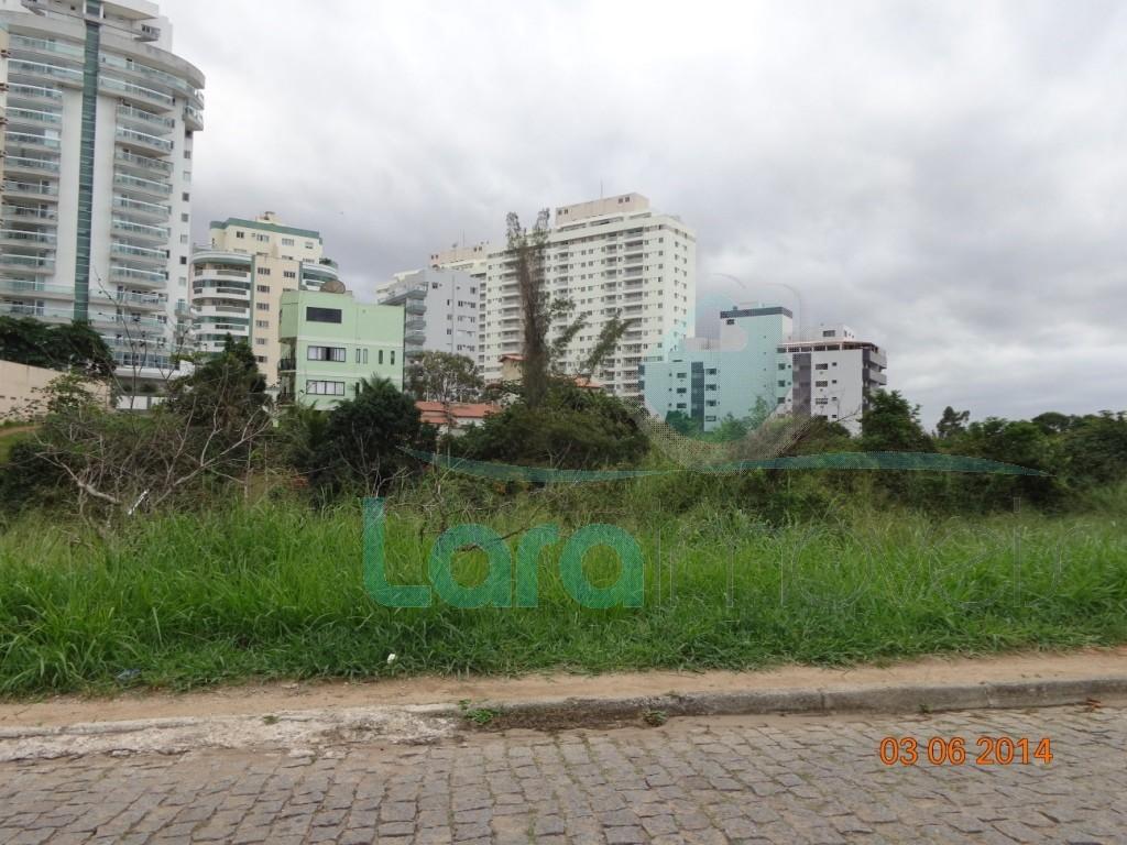 Macaé Rio de Janeiro - Residential / Land Lot à venda
