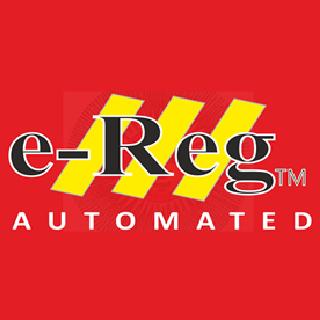 e-Reg Nigeria