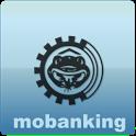 NBD MoBanking icon