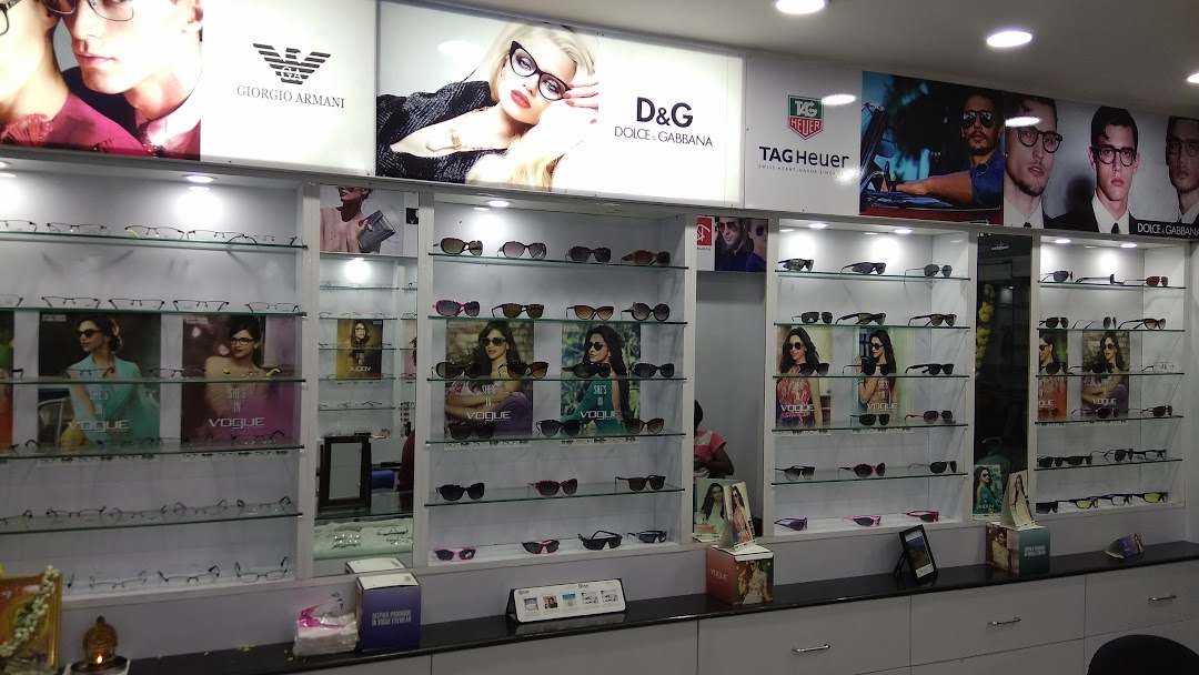 a9537669e97 Optical Express - Eye Care Clinic And Optical Retail in Bangalore