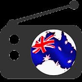 Australia Radio All Australian Android APK Download Free By Softihost
