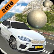 Game Wrecking Ball Car Crash APK for Kindle