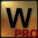 Word Game Pro icon
