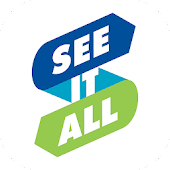 See It All Seattle App