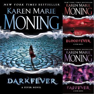 Feversong a fever novel by karen marie moning books on google play fever fandeluxe Images