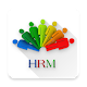Download HRM For PC Windows and Mac