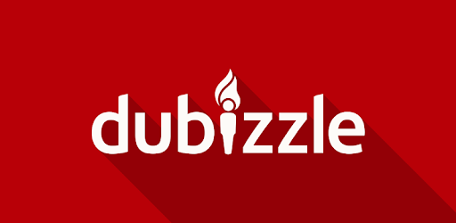 dubizzle - Apps on Google Play