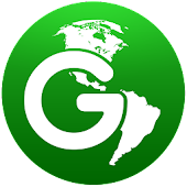 Tải GlobeDr (Bác sĩ toàn cầu) APK