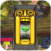 Cheat Temple Run 2 Games