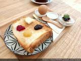 小森珈琲 mori coffee