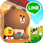 line Brown farm 2.9.6