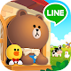 LINE BROWN FARM Android apk