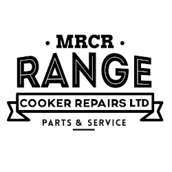 Midland Range Cooker Repairs Ltd Logo