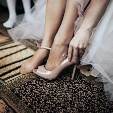 Wedding photographer Mikhaylo Karpovich (MyMikePhoto). Photo of 19.01.2018