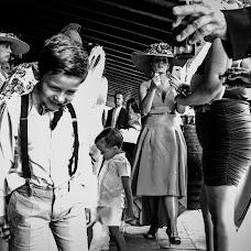 Wedding photographer Dacarstudio Sc (dacarstudio). Photo of 17.05.2018