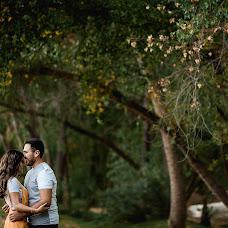 Wedding photographer Alex y Pao (AlexyPao). Photo of 16.09.2018