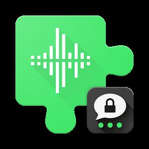 Threema Voice Message Plugin APK for Blackberry | Download