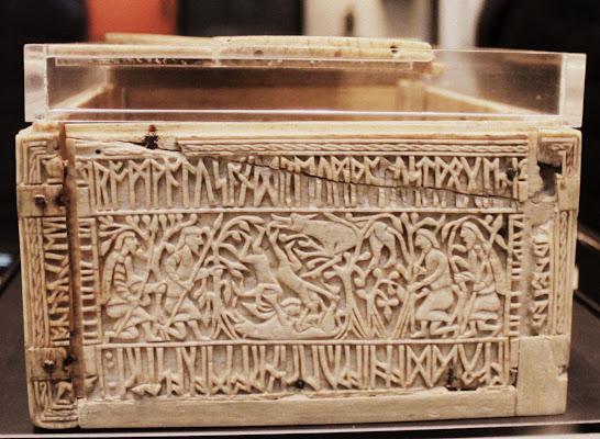 Le rune  di martiale03082010