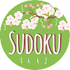 Sudoku: Train your brain