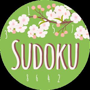 Sudoku: Train your brain