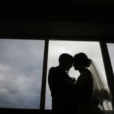 Wedding photographer Vera Lamash (VeraZebra). Photo of 20.04.2017
