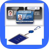 Fake ID Maker