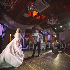 Wedding photographer Stanislav Petrov (StanislavPetrov). Photo of 24.12.2017