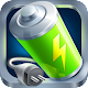 Battery Doctor-Battery Life Saver & Battery Cooler apk
