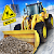 Construction Site Truck Driver file APK for Gaming PC/PS3/PS4 Smart TV