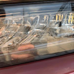 ステップワゴン RP3 スパーダクールスピリットホンダセンシングのカスタム事例画像 どん兵衛さんの2020年04月03日13:04の投稿