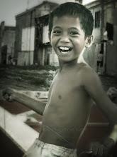 Photo: うし ねるう〜 Goodnight All♪ ちゅうぅ〜  Photo at Philippines